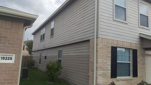 Before & After Exterior Painting in Sugar Land, TX (7)