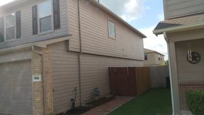 Before & After Exterior Painting in Sugar Land, TX (6)