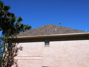 Roofing in Richmond, TX (1)
