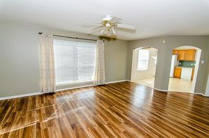 Flooring in Alief, TX (4)