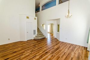 Flooring in Alief, TX (2)