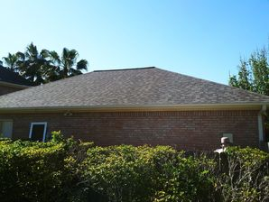 Roofing in Richmond, TX (2)