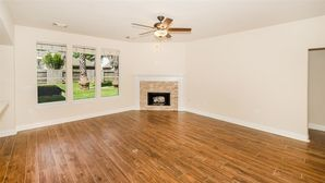Flooring in Katy, TX (2)