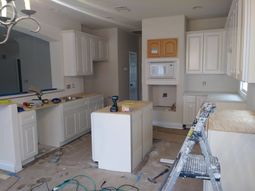 Before & After Kitchen Remodeling (1)