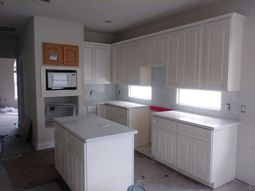Before & After Kitchen Remodeling (5)