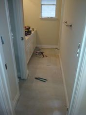 Before & After Bathroom Remodeling in Katy, TX (5)