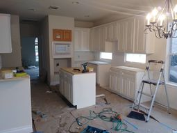Before & After Kitchen Remodeling (3)