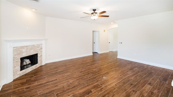 Flooring in Katy, TX (3)