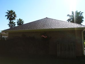 Roofing in Richmond, TX (3)
