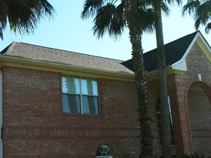 Roofing in Richmond, TX (4)
