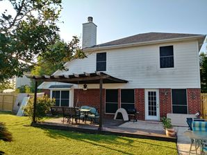 Exterior Painting in Houston, TX (7)