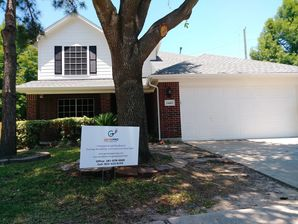 Exterior Painting in Houston, TX (2)