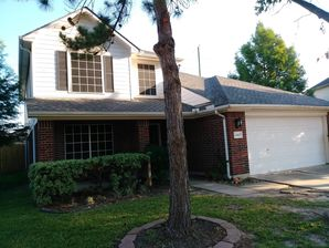 Exterior Painting in Houston, TX (1)