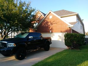 Exterior Painting in Cypress Grove, TX (4)
