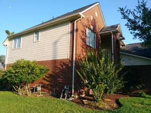 Exterior Painting in Cypress Grove, TX (2)