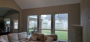 Before & After Interior Painting in Rosenberg, TX (6)