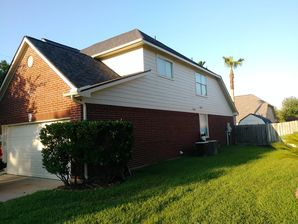 Exterior Painting in Cypress Grove, TX (3)