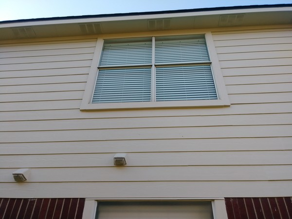 Exterior Painting in Cypress Grove, TX (7)