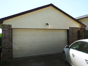 Exterior Painting in Houston, TX (10)