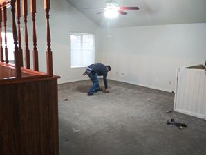 Before & After Interior Remodeling in Sugar Land, TX (6)