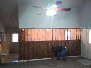 Before & After Interior Remodeling in Sugar Land, TX (5)