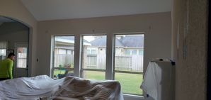 Before & After Interior Painting in Rosenberg, TX (5)