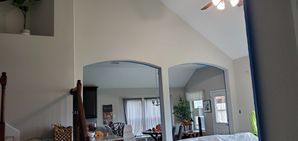 Before & After Interior Painting in Rosenberg, TX (7)