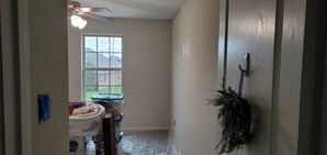 Before & After Interior Painting in Rosenberg, TX (9)